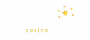 Visit Yako Casino Today to See the Latest Games and Promotions
