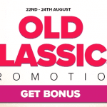 New Promotion at NextCasino