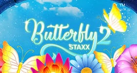 Play Butterfly Staxx 2 at Karamba Casino Today