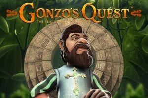 You Can Play Gonzo's Quest at Genting Casino This Month