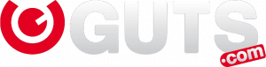 Visit Guts Casino to Play The Latest Games