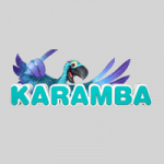 The August Karamba Casino Newsletter Has Been Released
