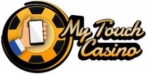 My Touch Casino is Now Closed