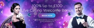 The New Welcome Bonus Added to All Genesis Global Brands This August