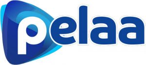 Pelaa Casino are One of The Brands To Now Offer a Live Casino Welcome Bonus