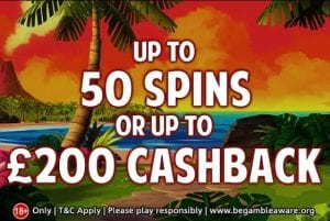 The Latest Plush Casino Welcome Offer