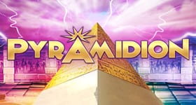 Play Pyramidion This Month at Karamba Casino