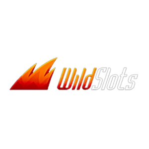 Visit Wild Slots To See The Latest Promotions