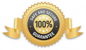 Simba Slots Casino is Safe and Secure