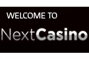 Welcome To NextCasino