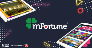 The mFortune Casino Welcome Bonus Change has been Delayed
