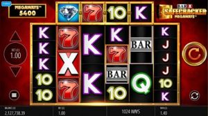New Slot Games to Play at Unibet Casino