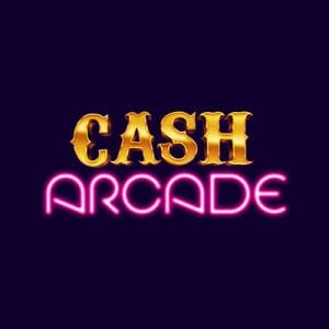 Visit Cash Arcade Casino Today For The Latest Promotions