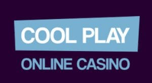Visit Cool Play Casino Today To See The Latest Games