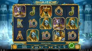 The Newest Slot Games Online