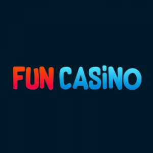 Visit Fun Casino Today to See The Latest Promotions