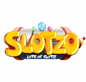See All The Latest News at Slotzo Casino Today
