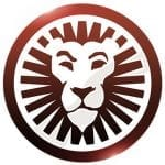 LeoVegas Casino Have Suspended PayPal Deposits From German Players