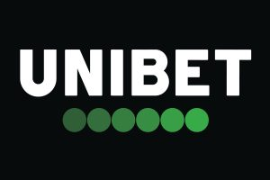 Unibet Casino Official Logo Image