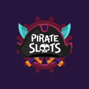 Visit Pirate Slots Casino To See The Latest Promotions
