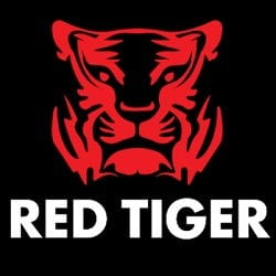 PlayOJO Casino Have Intergrated With Red Tiger Gaming