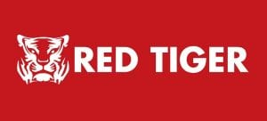 Luna Casino Have Joined Forces With Red Tiger Gaming