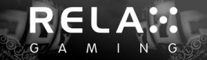 New Slots from Relax Gaming Now at Spela Casino