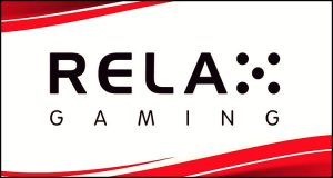 Relax Gaming Games Now at Casino Cruise