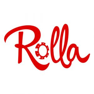 See The Best Welcome Bonus Where You Play At Rolla Casino