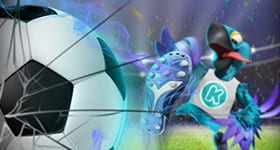 Take Part in the Sports Events Promotion With Karamba Casino