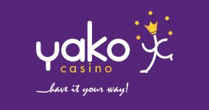 You Can Take Part In The Fantastic Promotions at Yako Casino This Month