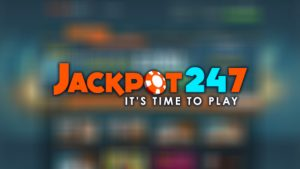 Jackpot 247 Casino - It Is Time to Play