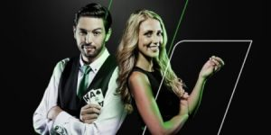 250k Grand Riches at Unibet