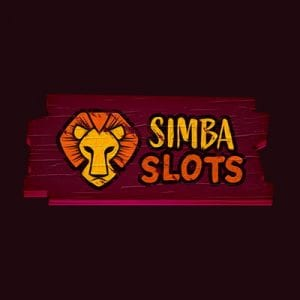 Visit Simba Slots Casino to Play The Latest Slot Games