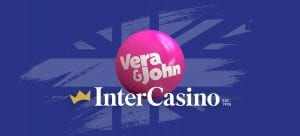 InterCasino Is Now Closed to UK Players