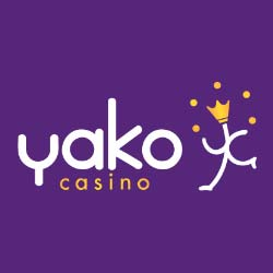 Yako Casino Christmas Bonuses and New Games