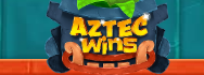 Aztec Wins Casino Online Review
