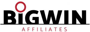 We Have Details of Some Important Changes to BigWin Affiliates