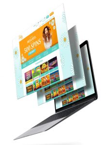 Play On Multiple Devices At Daisy Slots