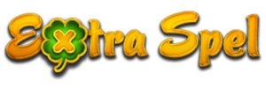 Check Out the Halloween Extra Spel Casino Promotion Today