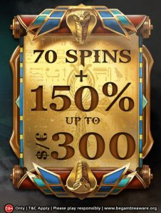 Extra Spel Casino Have a Fantastic Welcome Bonus For Some Players