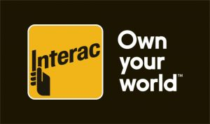 Canadian Players Can Use Interac e-Transfers