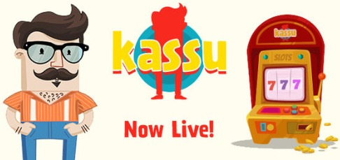 Read Our Review To Get an Idea of What Kassu Casino Has to Offer