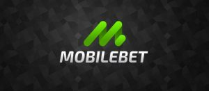 UK Players can Still Play at MobileBet Casino