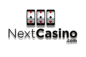 Visit Next Casino To See What They Have to Offer You Guys