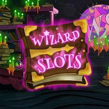 You Will Need To Update Your Wizard Slots Casino Links