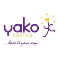 Check Out Everything Yako Casino Have to Offer You Guys