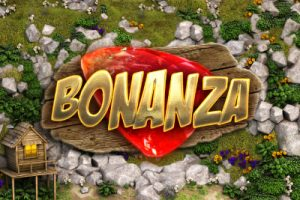 Bonanza Slot Game