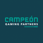 Campeon Gaming Partners Logo
