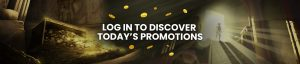 New Promotions at WatchMySpin Casino